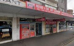 10/143 Avoca Street, Randwick NSW