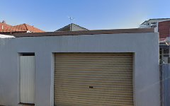 334 Victoria Road, Marrickville NSW