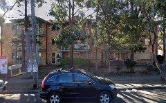 5/25 Myrtle Road, Bankstown NSW