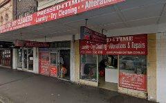 9/141 Avoca Street, Randwick NSW