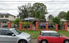 24 Celebration Road, Sadleir NSW