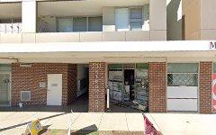 114/203 Birdwood Road, Georges Hall NSW