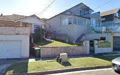 14 Eastbourne Avenue, Clovelly NSW