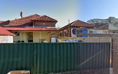 338 Victoria Road, Marrickville NSW