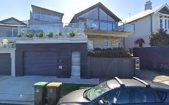18A Eastbourne Avenue, Clovelly NSW