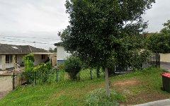 115 Strickland Crescent, Ashcroft NSW