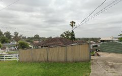 9 St Johns Road, Busby NSW