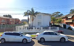 5/101 Hampden Road, Lakemba NSW