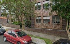 6/208 Alison Road, Randwick NSW