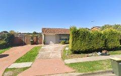 45 Hinchinbrook Drive, Hinchinbrook NSW