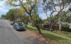 3/24 Hutton Street, Hurlstone Park NSW
