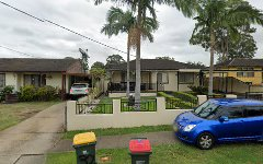 32 Kendee Street, Sadleir NSW