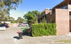 10/1 Haig Avenue, Georges Hall NSW