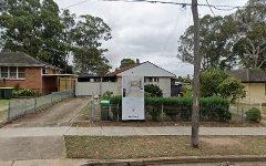 39 Dundee Street, Sadleir NSW