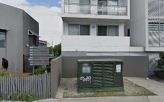 249 Canterbury Road, Canterbury NSW