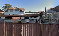 350 Victoria Road, Marrickville NSW