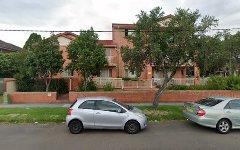 30 Lakemba Street, Belmore NSW