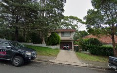 30 Tunstall Avenue, Kensington NSW