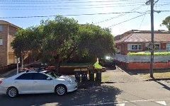 47A Wangee Road, Lakemba NSW