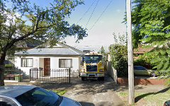 192 Old Kent Road, Greenacre NSW