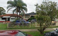 28 Kendee Street, Sadleir NSW