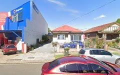 Granny Flat/230 Burwood Rd, Belmore NSW