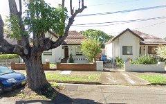 22 Osgood Avenue, Marrickville NSW