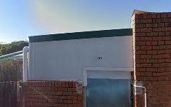 97 Meeks Road, Marrickville NSW