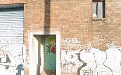 68 Meeks Road, Marrickville NSW