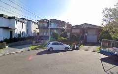 14 Hillview Avenue, Bankstown NSW