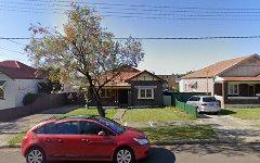 26 Kennedy Avenue, Belmore NSW
