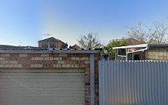 101 Meeks Road, Marrickville NSW