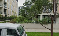 106/2 Galara Street, Rosebery NSW