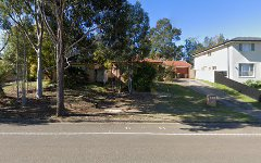 63 Sanderling Street, Hinchinbrook NSW