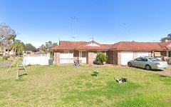 2A Noddy Place, Hinchinbrook NSW