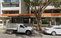 103/39 Mentmore Ave, Rosebery NSW