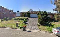 19 Flinders Crescent, Hinchinbrook NSW