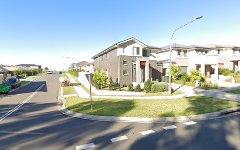 52 Bird Walton Avenue, Middleton Grange NSW