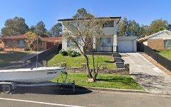61 Sanderling Street, Hinchinbrook NSW