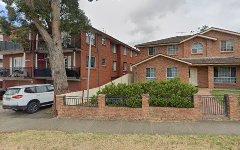 3/582 Punchbowl Road, Lakemba NSW