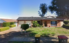 22 Flinders Crescent, Hinchinbrook NSW