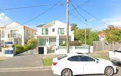 122 Old Kent Road, Greenacre NSW