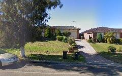 17 Flinders Crescent, Hinchinbrook NSW