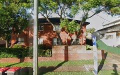 3/34 Benaroon Road, Belmore NSW