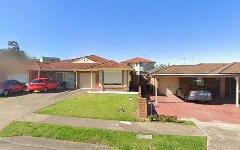 111A Wilson Road, Hinchinbrook NSW