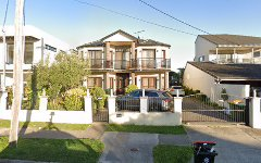 42 Noble Avenue, Greenacre NSW