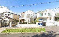 120 Old Kent Road, Greenacre NSW