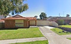 52 Sanderling Street, Hinchinbrook NSW