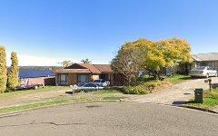 10 Haslewood Place, Hinchinbrook NSW