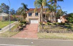 57 Sanderling Street, Hinchinbrook NSW